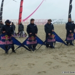 Red Bull Kite Force