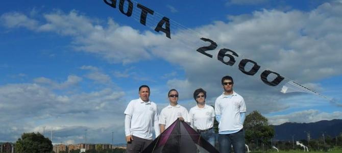 bogota-2600